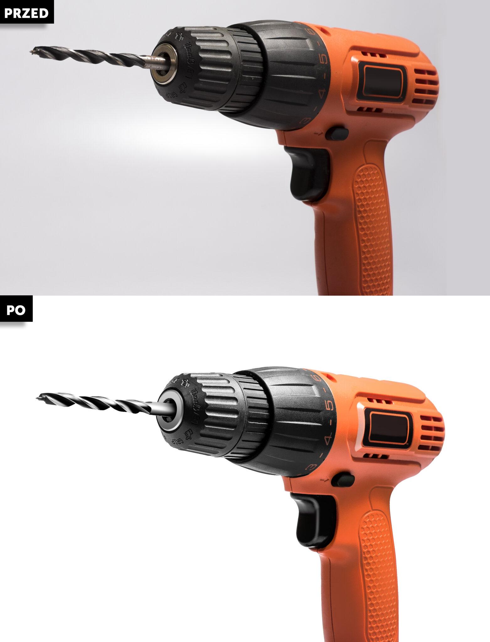 drill-2937303