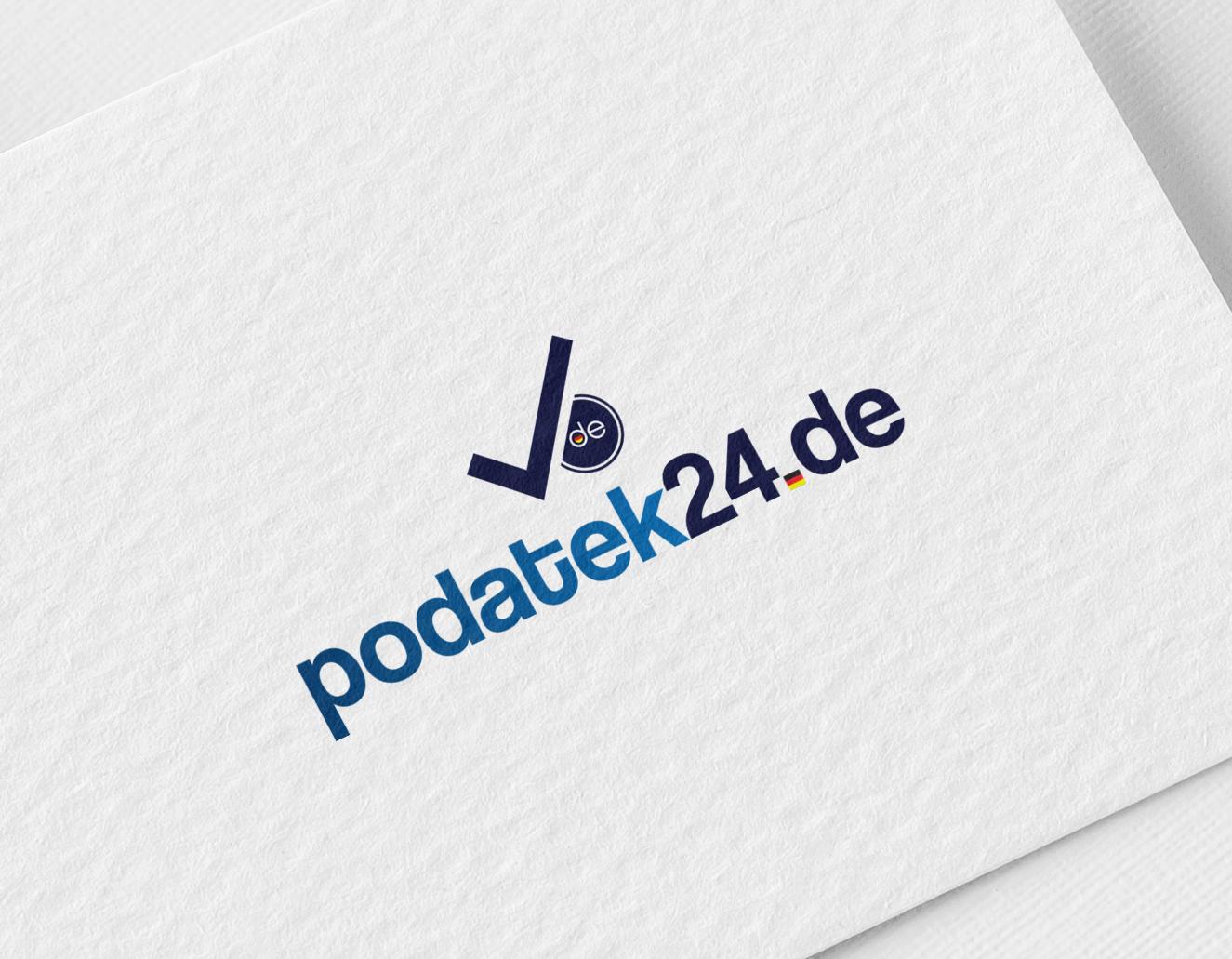 podatek24.de logo